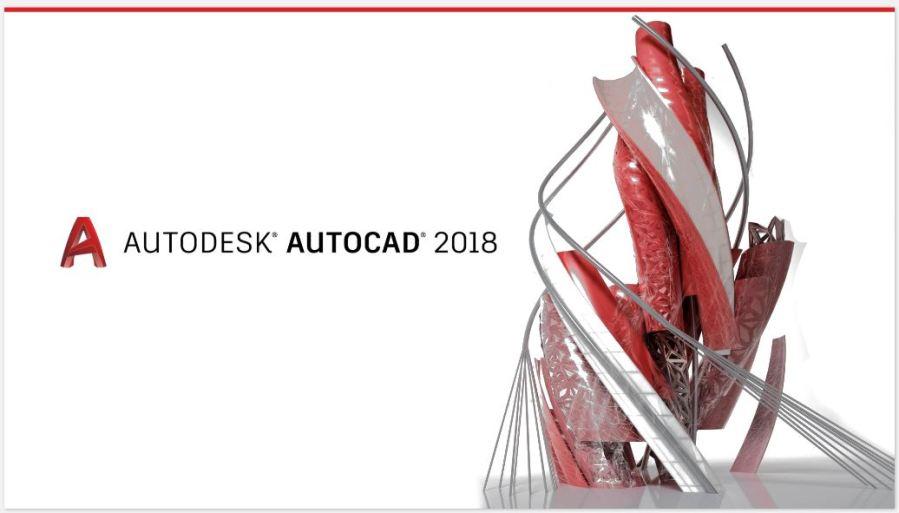 autocad lt – Civil 3DJ's Blog