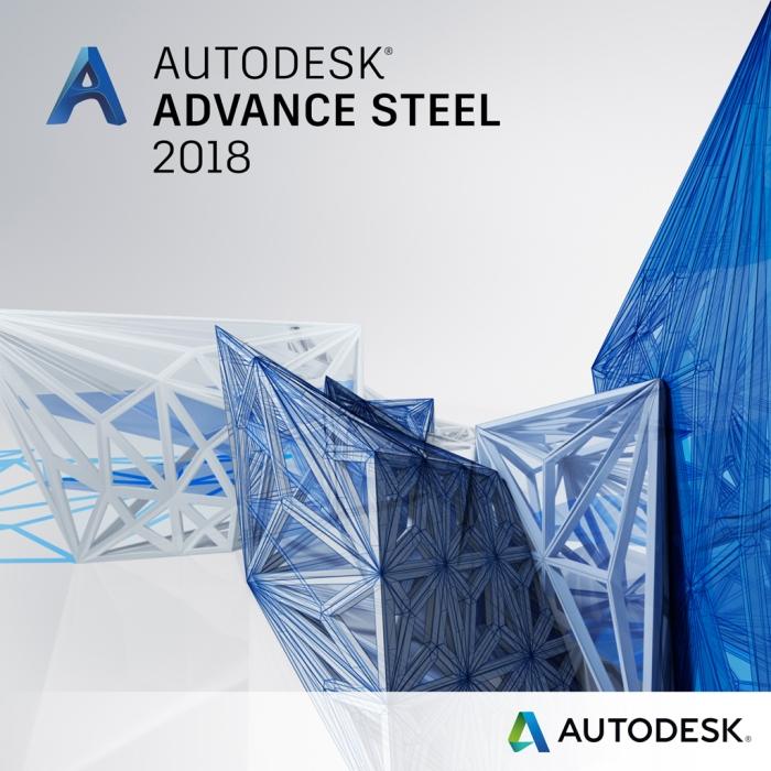 advance-steel-2018-badge-1024px