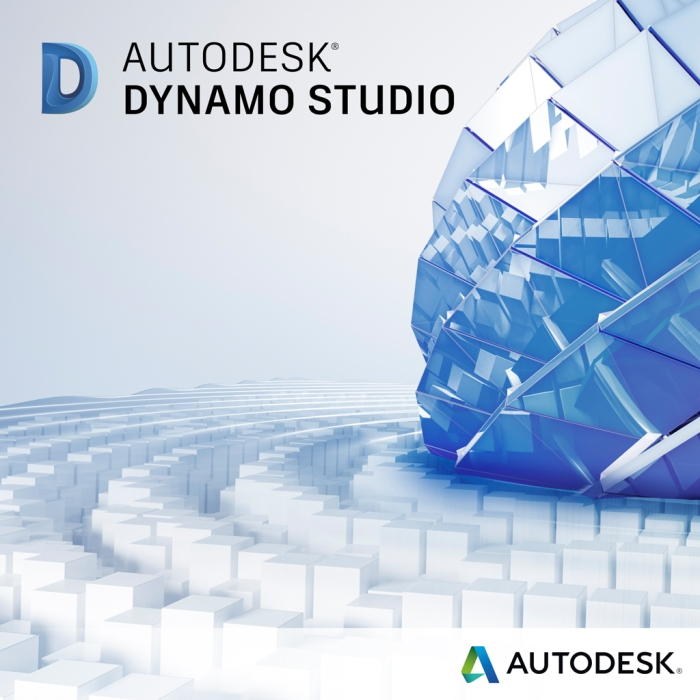 dynamo-studio-2017-badge-1024px