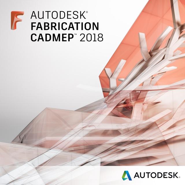 fabrication-cadmep-2018-badge-2048px
