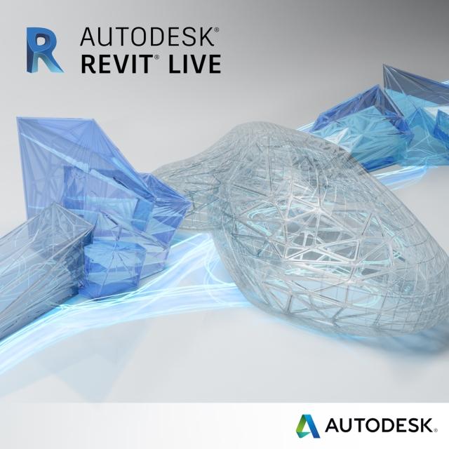 revit-live-badge-1024px