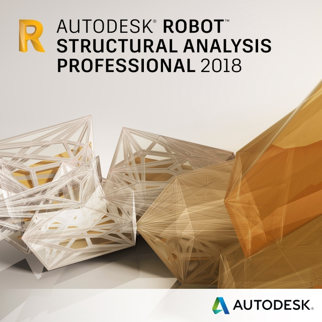 robot-structural-analysis-professional-2018-badge-2048px
