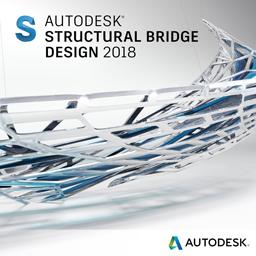structural-bridge-design-2018-badge-256px
