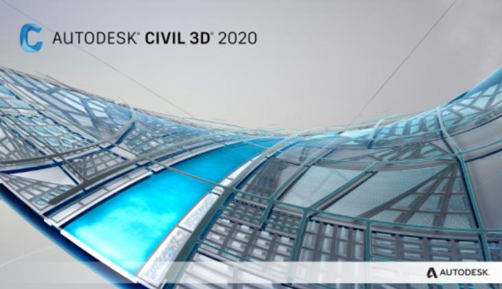 Civil 3DJ's Blog – Civil 3D Tips, Tricks, Fixes…and more